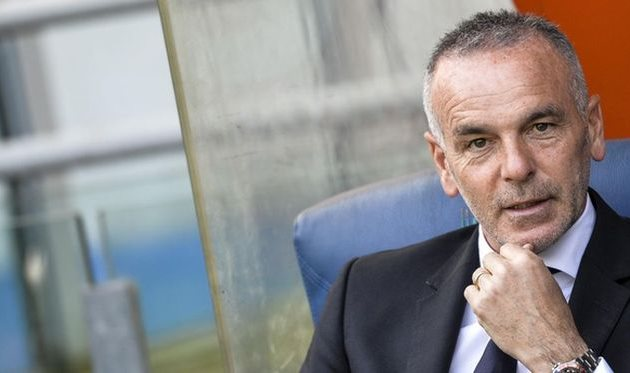 «Лацио» обыграл «Интер» ивышел вполуфинал Кубка Италии