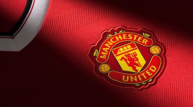 «Манчестер Юнайтед» выигрывает, однако неподнимается втурнирной таблице— Хуан Мата