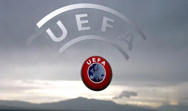 Президент УЕФА выдвинул условия для участия европейских сборных наЧМ 2026
