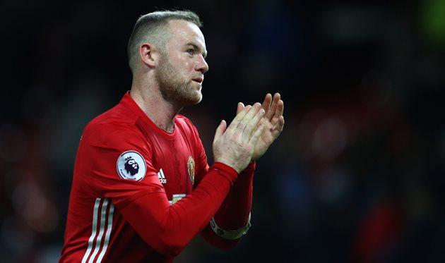 Саутгемптон отбукмекеров: Прогноз наматч Манчестер Юнайтед