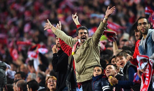 Образца. «Алавес» одержал волевую победу над «Валенсией»