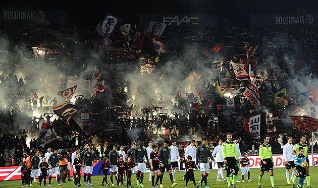 Продажа Милана под угрозой срыва