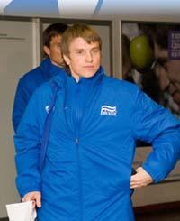 Руслан Ротань, fcdnipro.dp.ua