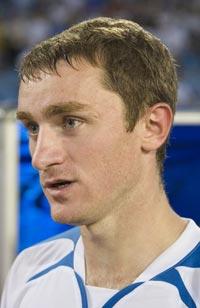 Андрей Воробей, www.terrikon.dn.ua