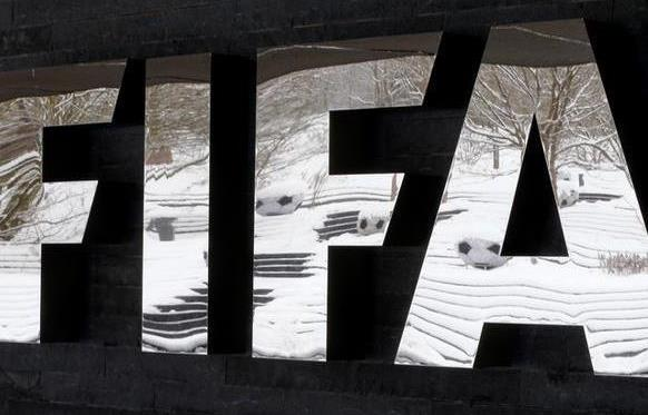 ФИФА приостановил членство Ассоциации футбола Мали из-за государственного вмешательства
