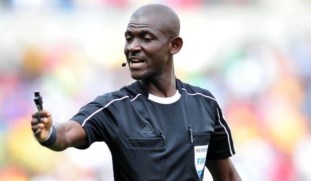 Джозеф Лэмпти, kwesesports.com