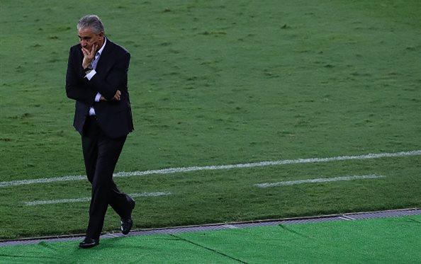 Аргентина— Чили. Уругвай— Бразилия. Прогноз отБольшой Куш