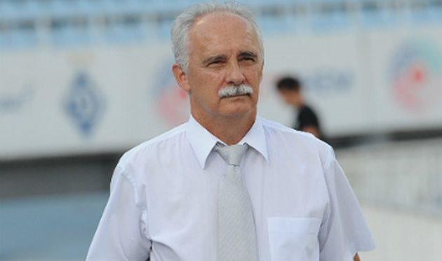 Рафаилов не видит путей для увеличения числа команд в УПЛ, ФК Заря