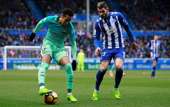 Защитник «Атлетико» Эрнандес перейдет в«Реал»