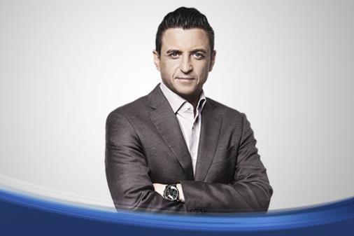 Александр Денисов, footballua.tv