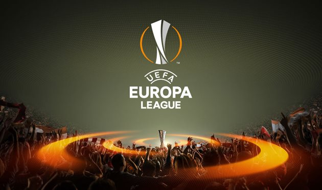Стали известны все участники 1/2 финала Лиги Европы