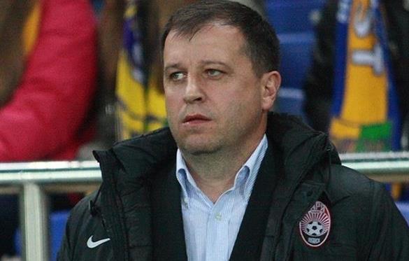 Юрий Вернидуб, ФК Динамо