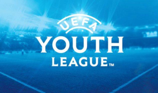 Реал уступил Бенфике в полуфинале Юношеской лиги УЕФА