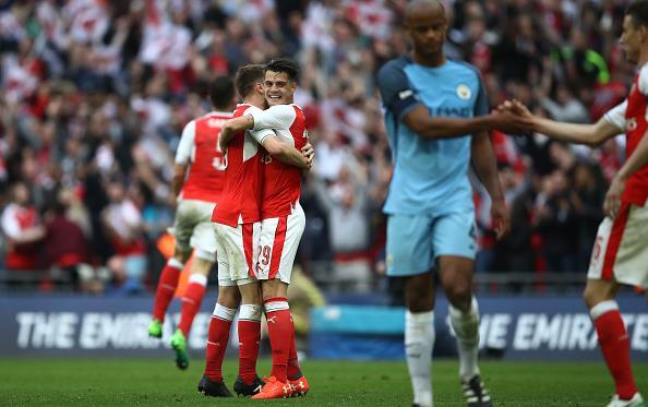 Гвардиола: Вследующем сезоне «Манчестер Сити» будет сильнее