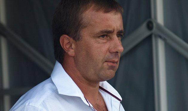 Руслан Забранский, vk.com