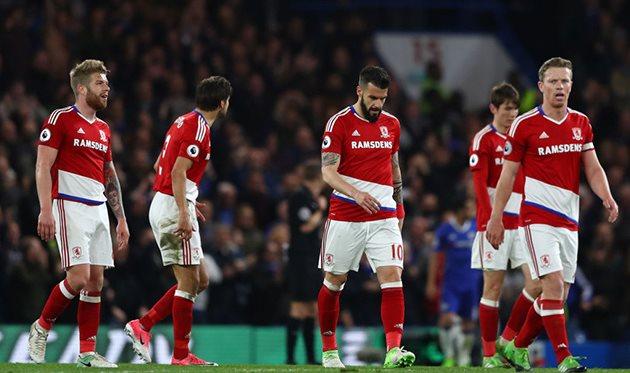 Арсенал навыезде победил Саутгемптон