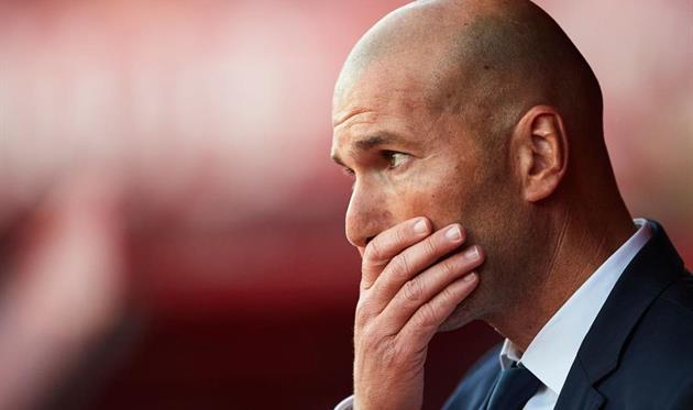 Защитник «Реала» Пепе вследующем сезоне будет выступать за«Интер»