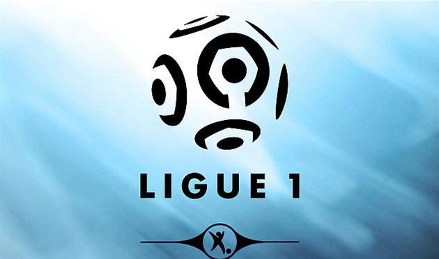 За тур до конца чемпионата на выход в Лигу 1 претендует шесть команд