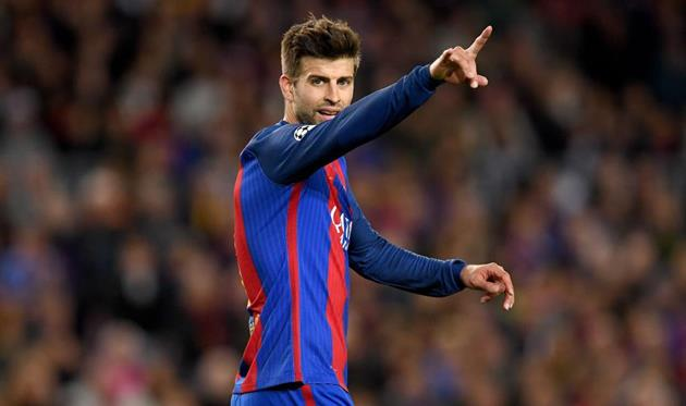 """Хесе: «Яхочу забить """"Барселоне"""", чтобы посодействовать """"Реалу"""" стать чемпионом»"""