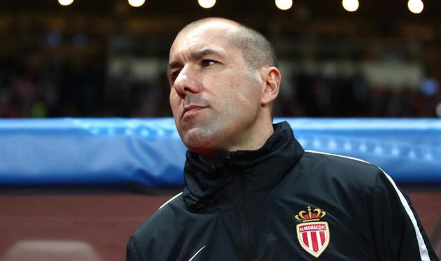 Жардим — лучший тренер Лиги 1, Субашич — лучший вратарь