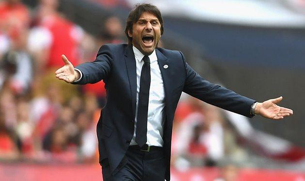 «Арсенал» стал обладателем Кубка Британии врекордный тринадцатый раз