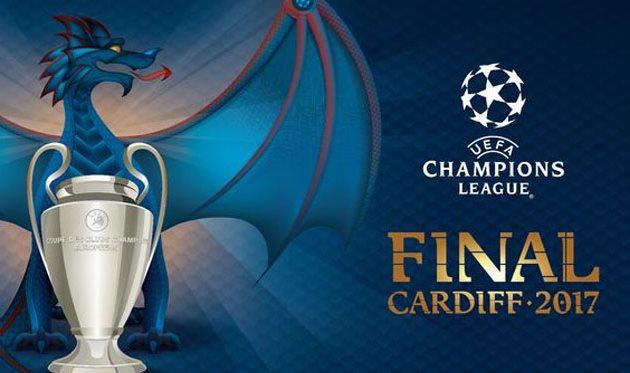 Официальный сайт УЕФА