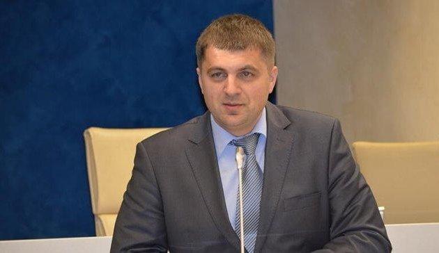 Динамо Киев не будет проводить матчи в Мариуполе.