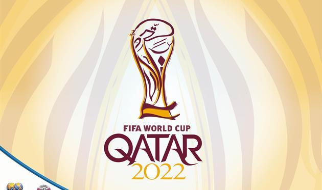 ФИФА перенесла ЧМ-2022 на ноябрь и декабрь