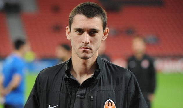 «Фенербахче» готов приобрести форварда «Шахтера» за €3 млн.