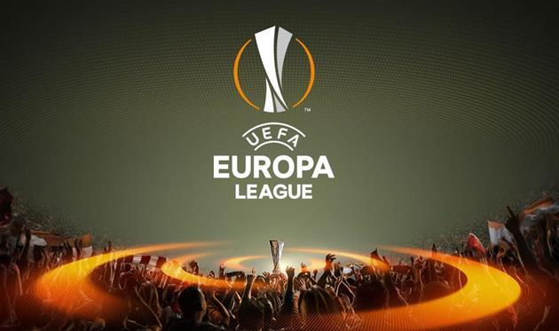 Лига Европы: квалификация, ответные матчи