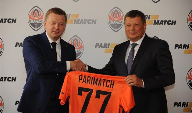 Даты матчей «Шахтера» и«Динамо» в1-м туре УПЛ снова перенесли