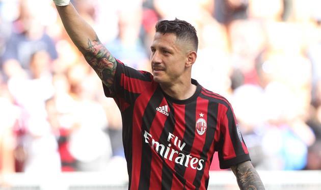 Милан и Дженоа согласовали трансфер Лападулы