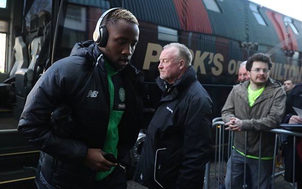 Дембеле может заменить Алексиса в Арсенале, Getty Images