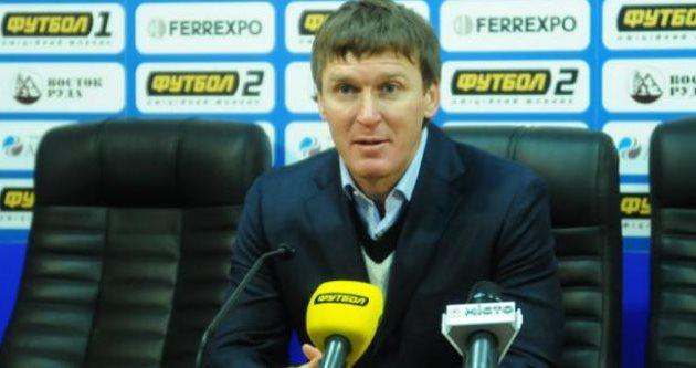 Василий Сачко, footballua.tv