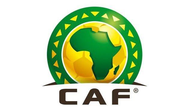 Кубок африканских наций-2019 пройдёт летом, число участников расширено до24