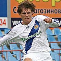 Олег Допилка, fcdynamo.kiev.ua
