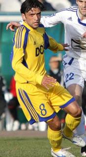 Эдмар, фото sctavriya.com