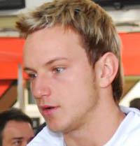 Иван Ракитич