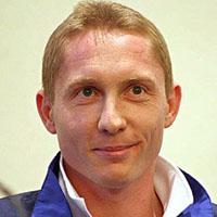 Тиби, fcdynamo.kiev.ua
