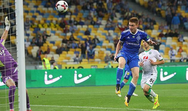 Янг Бойз: 3:1 смотреть голы обзор матча Лиги чемпионов