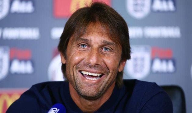 Тренер «Эвертона» Куман допускает возможность аренды у«Челси» форварда Диего Косты