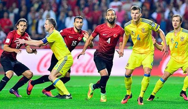 прогноз на матч сербия против франции 07 09 17