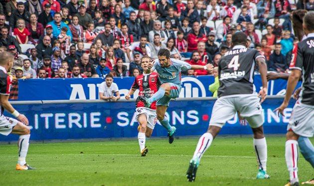 Фото: twitter.com/AS_Monaco