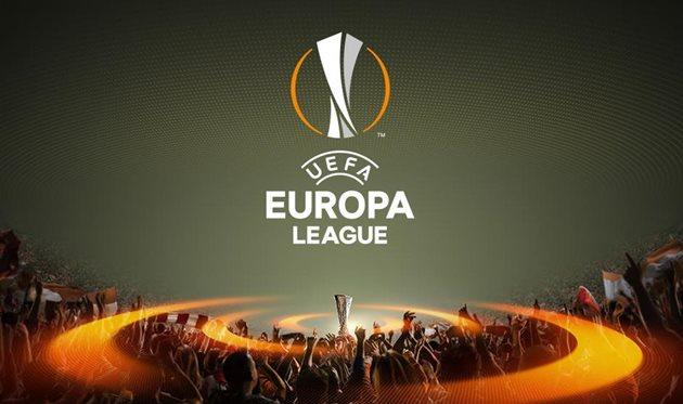 Заря — Эстерсунд: прогнозы букмекеров на матч Лиги Европы