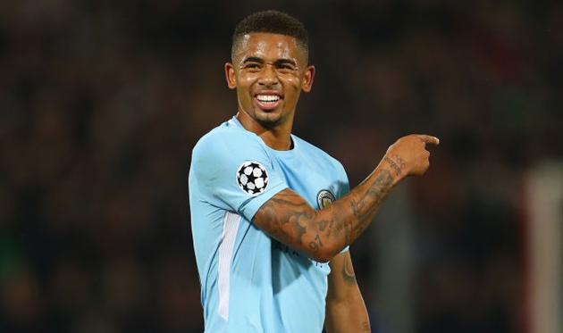 «Манчестер Сити» желает продлить договор сКевином ДеБрейне