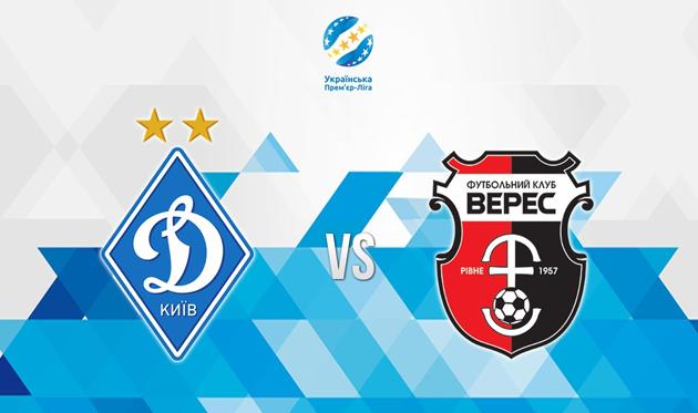 «Динамо» проведет матч чемпионата страны при пустых трибунах