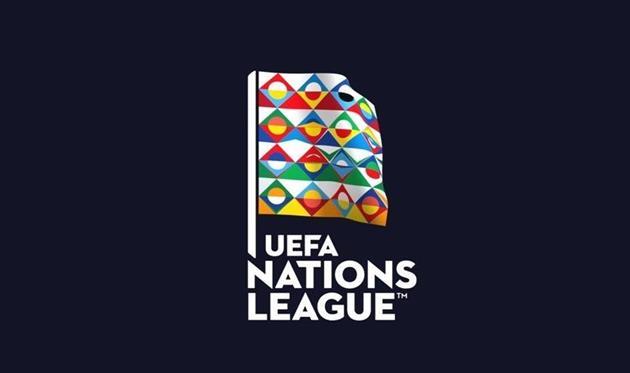 Лига наций УЕФА: Начинаем на выезде против Чехии