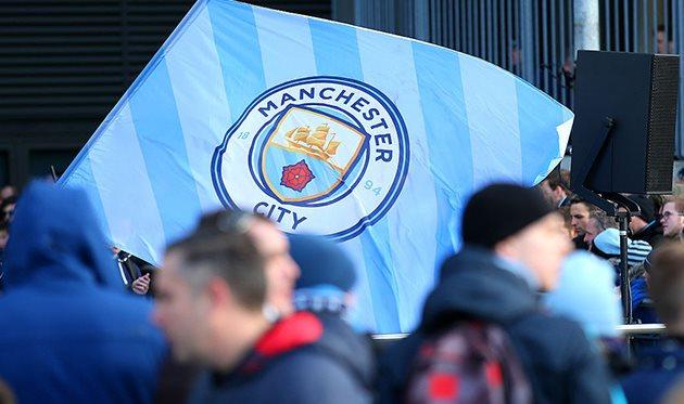 «Челси» подозревают в несоблюдении правил трансферов молодых игроков