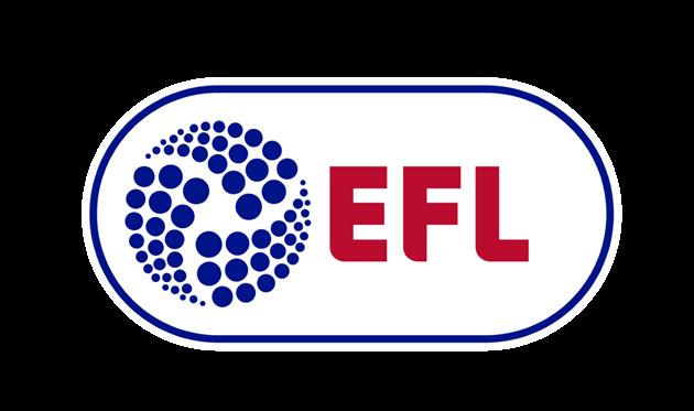 Клубы британской футбольной лиги тоже готовы уменьшить сроки трансферного окна
