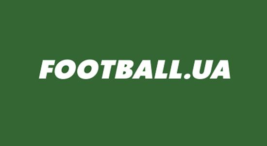 Заявление Football.ua